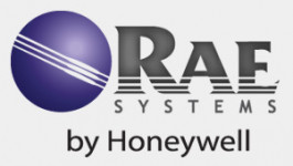 rae-systems